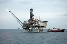 Nga lần đầu tiên cắt giảm sản lượng dầu trong 12 năm qua