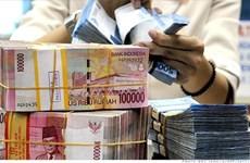 Ngân hàng Indonesia bơm gần 33 tỷ USD vào hệ thống tài chính