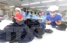 Tổng cục Hải quan: Việt Nam xuất khẩu gần 416 triệu khẩu trang