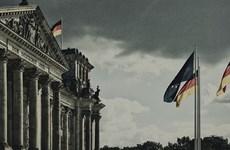 Tòa án Đức ra phán quyết về việc mua trái phiếu chính phủ của ECB