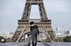 Tổng thống Pháp Macron: Vẫn còn quá sớm để nói về kỳ nghỉ Hè