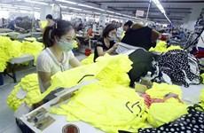 TP. HCM khơi thông thị trường tạo động lực phục hồi sản xuất