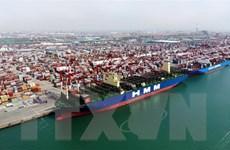 Mỹ hối thúc Trung Quốc tăng mua hàng hóa khi kinh tế dần phục hồi