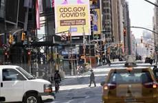 Đại dịch COVID-19: Nỗi lo sinh kế và làn sóng lây nhiễm thứ hai