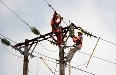 Lào Cai đảm bảo cung cấp điện mùa nắng nóng và phòng chống dịch