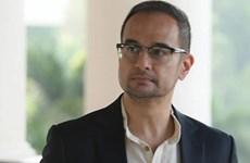 Malaysia hủy một vụ kiện liên quan bê bối quỹ đầu tư 1MDB