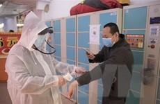 WHO: Người dân thế giới phải học cách sống chung với virus SARS-CoV-2