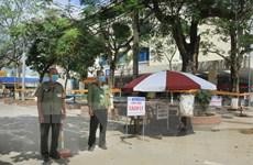 Tròn 1 tháng Việt Nam không có ca lây nhiễm mới trong cộng đồng