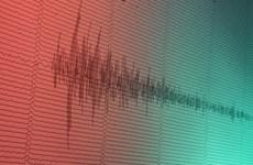 Trung Quốc: Một trận động đất mạnh 5 độ xảy ra tại tỉnh Vân Nam
