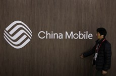 Lo ngại về thỏa thuận China Mobile mua lại công ty điện thoại Digicel