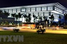 Bảo tàng Hà Nội tạm ngừng đón khách tham quan từ ngày 20/5