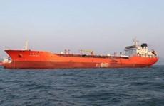 Nga nối lại hoạt động xuất khẩu sản phẩm dầu sang Triều Tiên