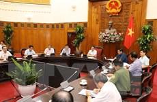 Đổi mới quản trị - chìa khóa giúp Việt Nam vượt qua dịch COVID-19
