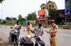 Giám sát chặt việc bán bảo hiểm trách nhiệm dân sự của chủ xe cơ giới