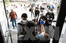 LHQ: Dịch bệnh đẩy hơn 11 triệu người Mỹ Latinh vào cảnh thất nghiệp