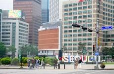 """Hàn Quốc tiếp tục gia hạn khuyến cáo """"chú ý đặc biệt về du lịch"""""""