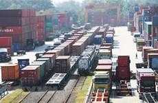 Hàn Quốc và Trung Quốc sắp đàm phán mở rộng quy mô FTA