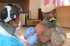 WIPO ủng hộ việc cung cấp vắcxin phòng COVID-19 cho toàn thế giới