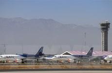 IATA: Các hãng hàng không Mỹ Latinh cần ít nhất 3 năm để phục hồi