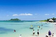 Hàn Quốc hướng dẫn phòng dịch bãi biển, Australia nới lỏng giãn cách