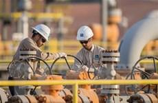 Các tập đoàn dầu mỏ lớn làm thế nào để hút nhà đầu tư trở lại?