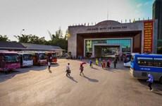 Không để buôn lậu trở thành điểm nóng của tỉnh Quảng Ninh