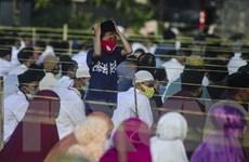 Indonesia: Các đền thờ, nơi thờ tự tại thủ đô Jakarta mở cửa trở lại