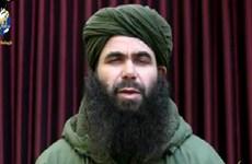 Quân đội Pháp tiêu diệt thủ lĩnh al-Qaeda ở khu vực Bắc Phi