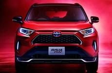 Hyundai, Kia vẫn đóng cửa nhà máy ở Hàn Quốc, Toyota ra xe SUV lai