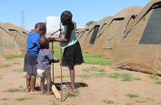 WB: Số người nghèo đói cùng cực sẽ không được cải thiện vào 2021