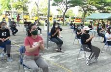 Đài NHK đánh giá cao nỗ lực của Chính phủ Việt Nam bảo vệ người dân