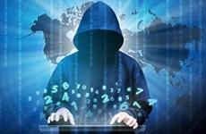 Định hình chính sách tình báo trước các cuộc tấn công mạng