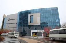 Hàn Quốc họp an ninh khẩn cấp sau động thái mới của Triều Tiên
