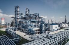 Điều gì xảy ra khi dầu mỏ và khí đốt Nga bị tẩy chay?