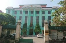 Hà Nội khẩn trương truy tìm bị cáo bỏ trốn khỏi phiên tòa