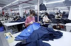 Đồng Nai: Gần 10.500 lao động tạm dừng đóng bảo hiểm do ảnh hưởng dịch