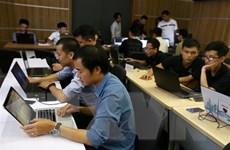 Tăng kết nối giữa các quốc gia ASEAN trong phòng chống tấn công mạng