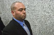 Cảnh sát New York bị truy tố vì dùng động tác ghì cổ khi bắt nghi phạm