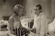 6 bộ phim kinh điển về đề tài LGBT tạo làn sóng lớn trong thế kỷ 20