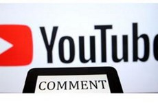 YouTube xóa 6 kênh chia sẻ video vi phạm quy định phát ngôn thù hận