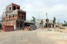 Thừa Thiên-Huế: Công tác dân vận nhìn từ đợt di dân lịch sử