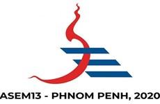 Campuchia chính thức thông báo hoãn Hội nghị ASEM 13