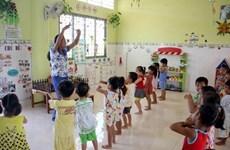 [Video] Hà Nội dự kiến không tăng học phí năm học 2020-2021