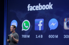 Báo cáo mới: Facebook chưa nỗ lực hết sức chống phân biệt chủng tộc