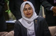 Malaysia thông báo việc mở lại trường đại học cho sinh viên quốc tế