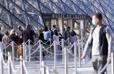 Thủ tướng Pháp: Không áp đặt lệnh phong tỏa mới trên toàn quốc