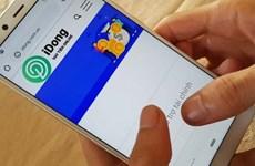 [Video] Những lưu ý khi vay tiền qua các ứng dụng điện thoại