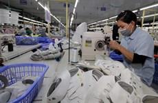 Chuyên gia Nga nhận định về lợi thế mới của Việt Nam trong hút đầu tư