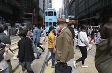 Hong Kong siết giãn cách xã hội, Ấn Độ áp lại biện pháp phong tỏa