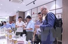 Thị trường xuất khẩu tiềm năng của doanh nghiệp Việt sau dịch